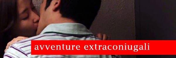 avventure-extraconiugali