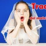 Tradire prima del Matrimonio? Ecco le statistiche