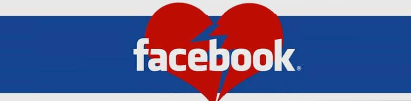 facebook-e-tradimenti