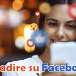 Tradire su Facebook? 5 consigli essenziali