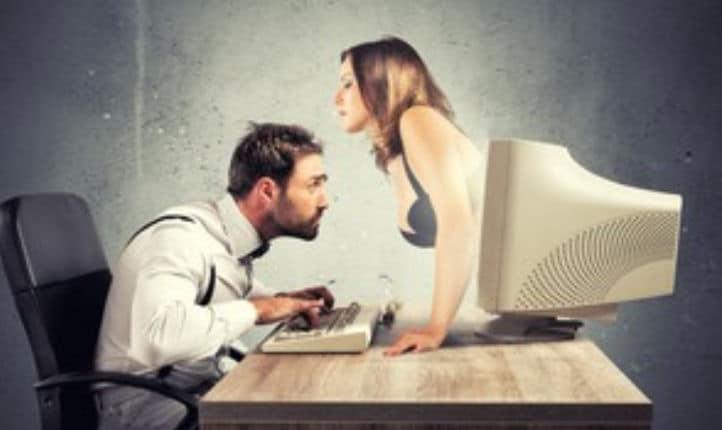 Chat per Adulterio