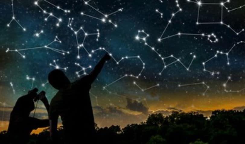 segni zodiacali traditori