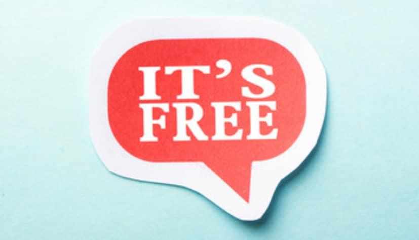 Storie extraconiugali gratis